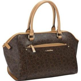 Bolsa Calvin Klein Logo Blanca Nylon Entrega Inmediata - Ropa ... 04b63cd0ad
