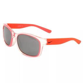 Oculos De Sol Polarizado - Óculos De Sol Nike no Mercado Livre Brasil bf78dde8af
