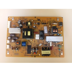 Placa Fonte Sony Kdl-32ex655 - Kdl-32ex555 Aps-323