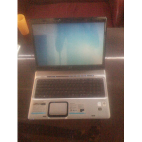 Laptop Hp Dv9500