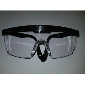 Epi Óculos De Segurança K2 - Óculos no Mercado Livre Brasil 124a690868