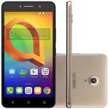 Celular Alcatel A2 Xl 16gb Dual Tela 6 Hd 3g 13mp - Cores