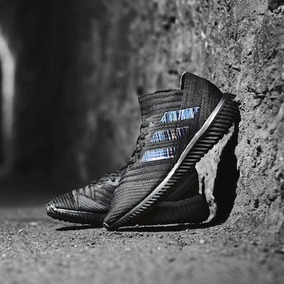 Zapatillas adidas Nemeziz Tango 17.1 Street Nuevas Originale bb12898b600bf