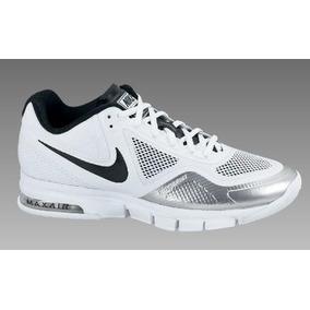 Zapatillas Nike Voley - Zapatillas Nike en Mercado Libre Argentina 0ee42a0dc