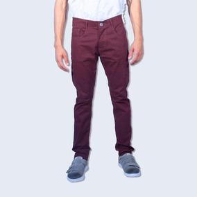 Calça Jeans Masculina Sandro Clothing Skinny