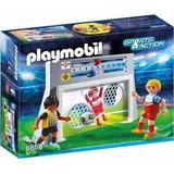 Juego De Punteria Con Marcador Playmobil R3777
