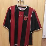 Camisa Fc Arau Suica - Camisas de Times de Futebol no Mercado Livre ... a0bb7bca32680
