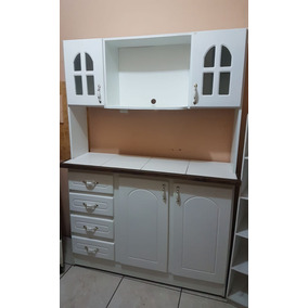 Image Of Mueble De Cocina Usado Costa Rica Muebles Cocina Muebles en ...