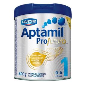 Aptamil Profutura 1 800g - Danone (4 Unidades)