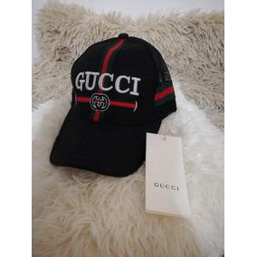Gorro Gucci - Vestuario y Calzado en Mercado Libre Chile c6f9a020b79