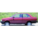 Fiat Fiat Premio