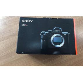 Camera Sony A7rii Nova