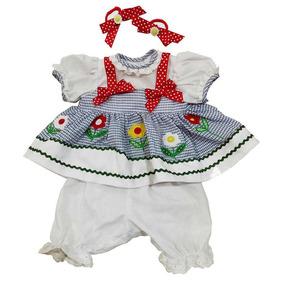 Roupinha Para Boneca Adora Doll 2020907o
