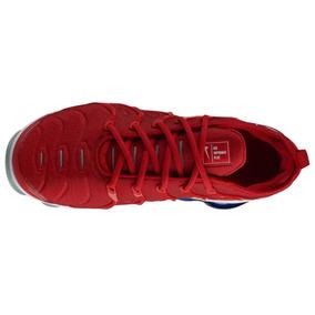 Nike Vapor Max Plus , Com Envio Em 24 Horas.