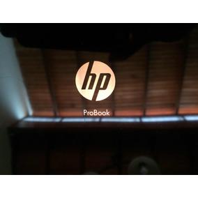 Hp Probook 4415s. 100% Operativa