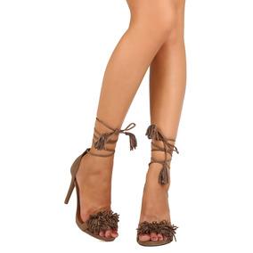 Tacones Plataforma Juveniles - Zapatos Mujer en Mercado Libre Venezuela 1c70fd237c28