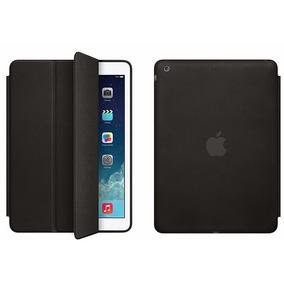 Smart Case Capa Premium Proteção Apple Ipad Air 2 - Ipad 6