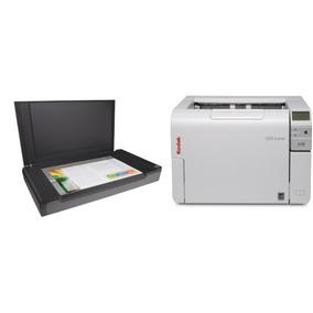Scanner Kodak I3250