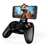 Controle Joystick Ipega 9078 Gamer Celular Android Ios