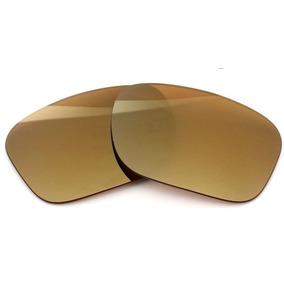 Oakley Lente Marron De Sol - Óculos no Mercado Livre Brasil 43141fd558