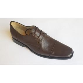 Zapato Fino Venado Cafe