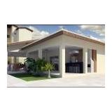 Apartamento Para Venda Em Teresina, Santa Maria Da Codipi, 2 Dormitórios, 1 Banheiro, 1 Vaga - 933