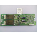 Backlight Inverter Panasonic Tc-32lx85n 6632l-0467b