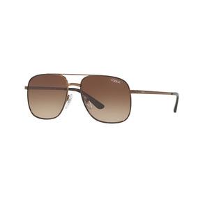 1e0517bcc8067 Oculos Vogue Vo 3591 S - Calçados, Roupas e Bolsas no Mercado Livre ...