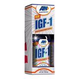 Igf-1 Hgh Arnold Sublingual Importado Original Spray 120ml