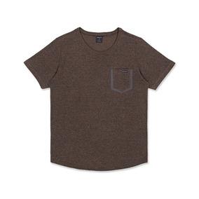 Camiseta Oakley Esp Mod Reflec - 49313 cc13f54ca8b