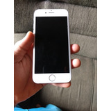 Vendo Iphone. 6 16 Gb De Memória Aparelho Original