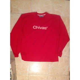 Libre Chivas Mercado En México Roja Sudadera 8IAwvq6nw