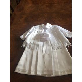 bdb4419899 Ropones Para Bautizo Sears - Ropa para Bebés en Oaxaca en Mercado ...