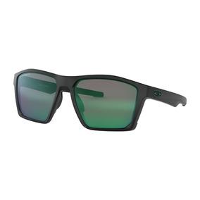 Oculos Masculino - Óculos De Sol Outros Óculos Oakley no Mercado ... a3bea39691