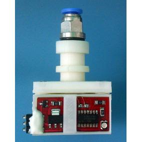 Z-probe Sensor Auto Nivelamento 3d Hotend E3d V6 Bowden Anet