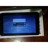 Vendo Tablet Bgh Positivo