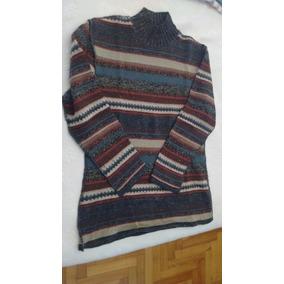 Sweater Invierno Mujer Magazine Mar Del Plata Small 447ad8c349b6
