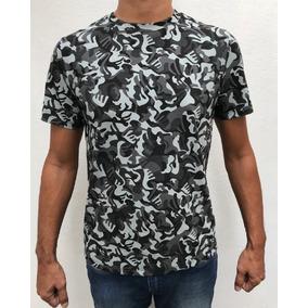 Lancamento Camiseta Cavalera Aguia Negativa - Calçados fcb97de36f3