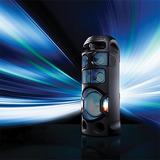 Sony V81d Nuevo En Caja Sellado