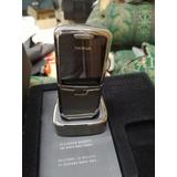 Nokia 8801 Scirocco Gsm Perfecto Para Telcel