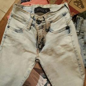 Jeans Mujer - Ropa y Accesorios en Santa Cruz en Mercado Libre Argentina 99cc46540bfe