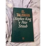 El Talismán Stephen King Y Peter Straub