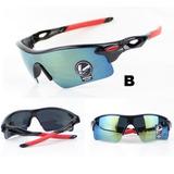 Exclusivo 2 Óculos Sol Skate Vôlei De Praia Barato Promoção