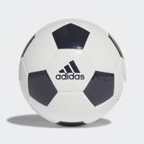 c04be11b6f Bola Brazuca Barata Adidas - Futebol no Mercado Livre Brasil