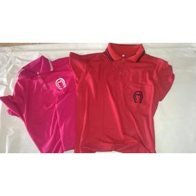 Kit 2 Camisas Feminina E Masculina Country Mangalarga Oferta