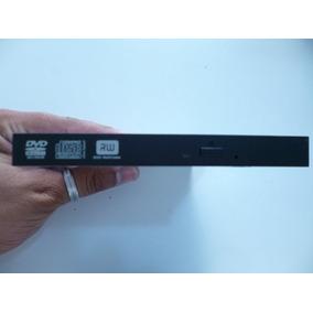 Tampinha Da Unidade De Dvd Toshiba Satellite A105