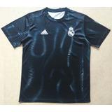 Camiseta De Marcelo Real Madrid - Camisetas de Fútbol en Mercado ... 7f07e8d389135