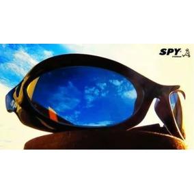 Ocúlos Spy Crato 42 De Sol - Óculos no Mercado Livre Brasil e7bc2f4dec