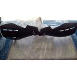 Cubre Puños / Manos Honda Xr150 L Calidad + Envio Gratis