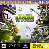 Juegos De Zombies Ps3 Juegos Ps3 En Mercado Libre Argentina